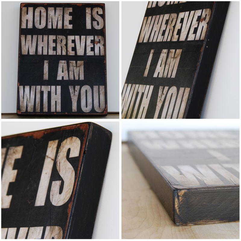 Homegive